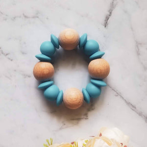 Nikau Teether
