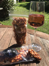 Load image into Gallery viewer, Peanut Brittle - Chilli and Beer