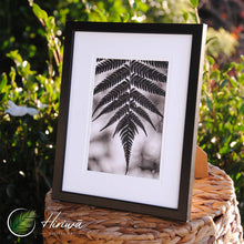 Load image into Gallery viewer, Ponga | Silver Fern