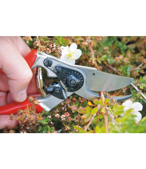 Felco 9 One-hand pruning shear - Left Hand Version
