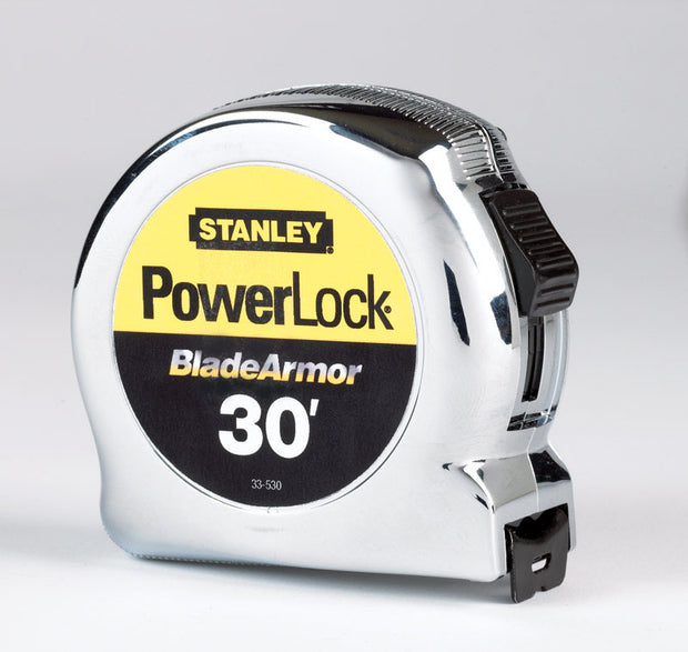 Powerlock Micro Tape Measure