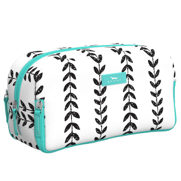 3-Way Toiletry Bag Simply Divine