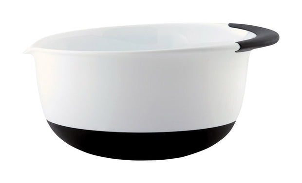 OXO Good Grips 5qt Mixing Bowl