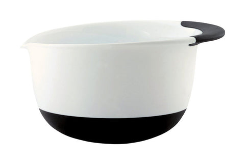 OXO Good Grips 3qt White Mixing Bowl