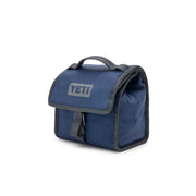 Yeti Daytrip Lunch Bag - Navy