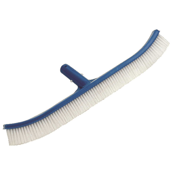 Ace Pool Brush 18 in.