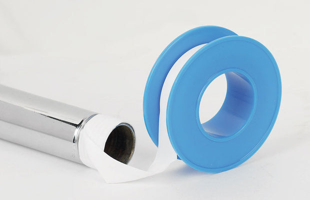 Ace Thread Seal Tape - White