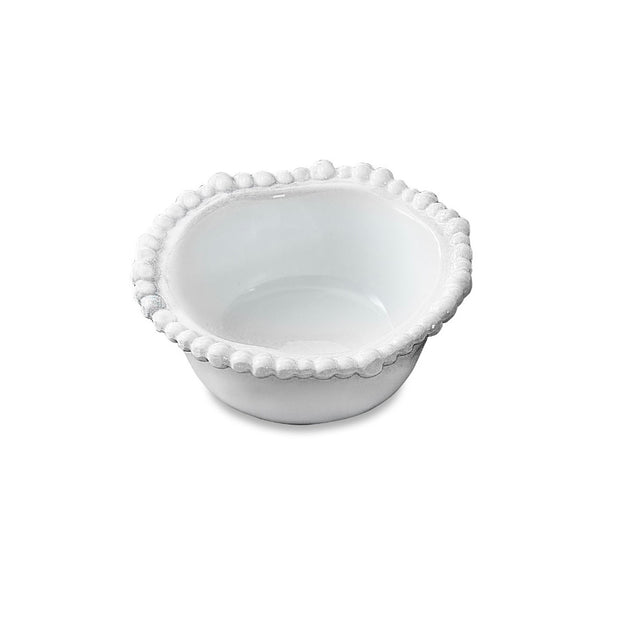 Beatriz Ball Vida Alegria Mini Bowl