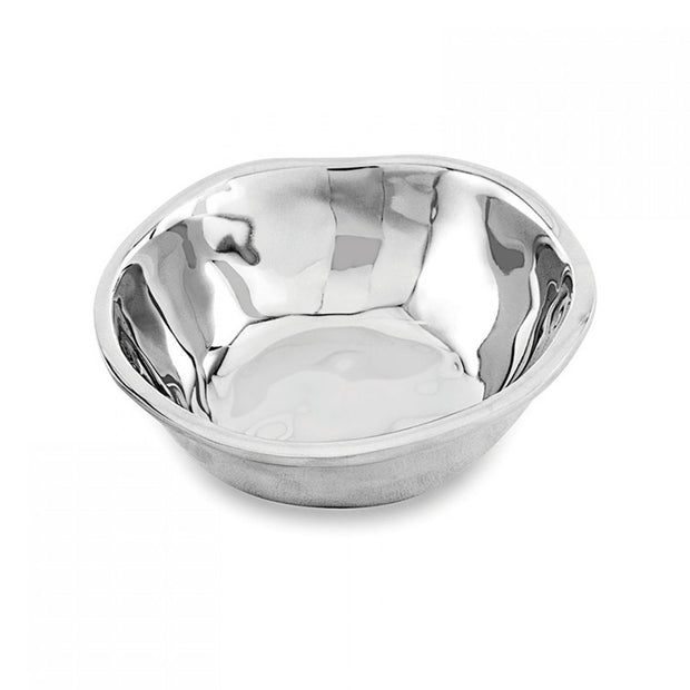 Beatriz Ball Soho Round Bowl - Mini