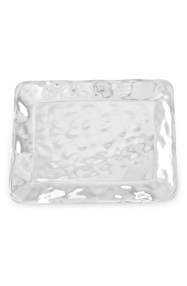 Beatriz Ball Soho Brooklyn Square Platter