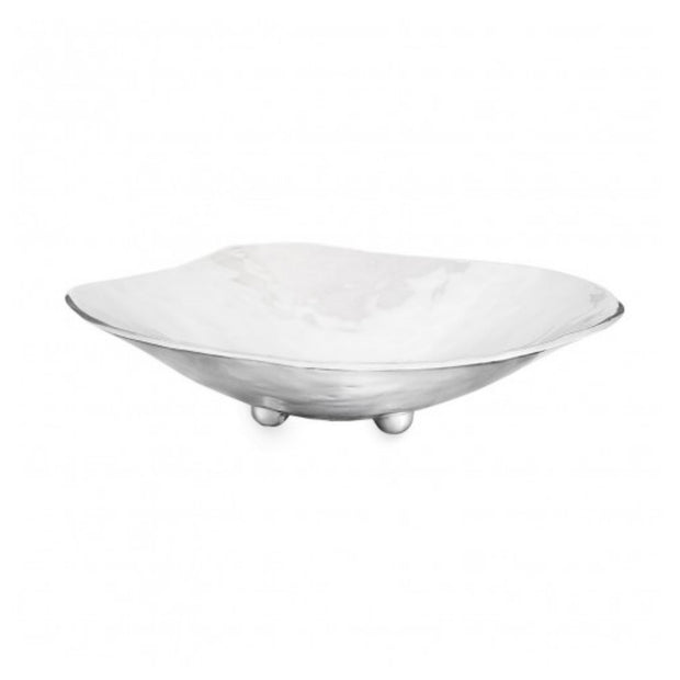 Beatriz Ball Soho Lissa Oval Bowl with Ball Feet