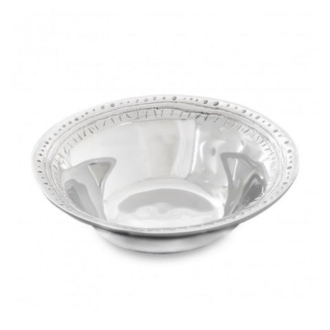 Beatriz Ball Primitivo Mini Bowl