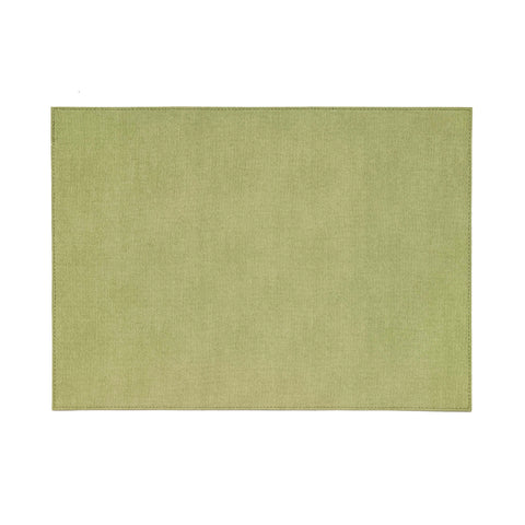 Bodrum Presto Easy Care Mat - Willow