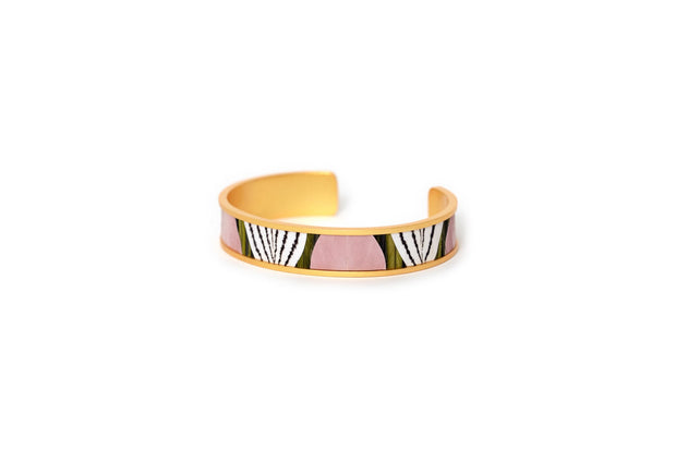 Brackish Bella Anna Thin Cuff
