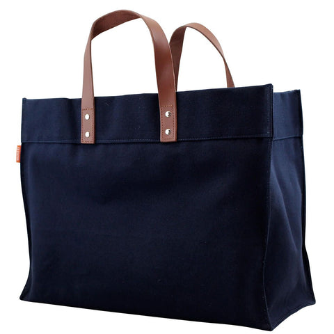 Advantage Utility Tote - Navy