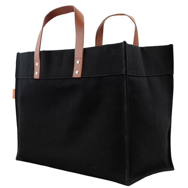 Advantage Utility Tote - Black