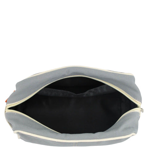 Dopp Kit - Gray
