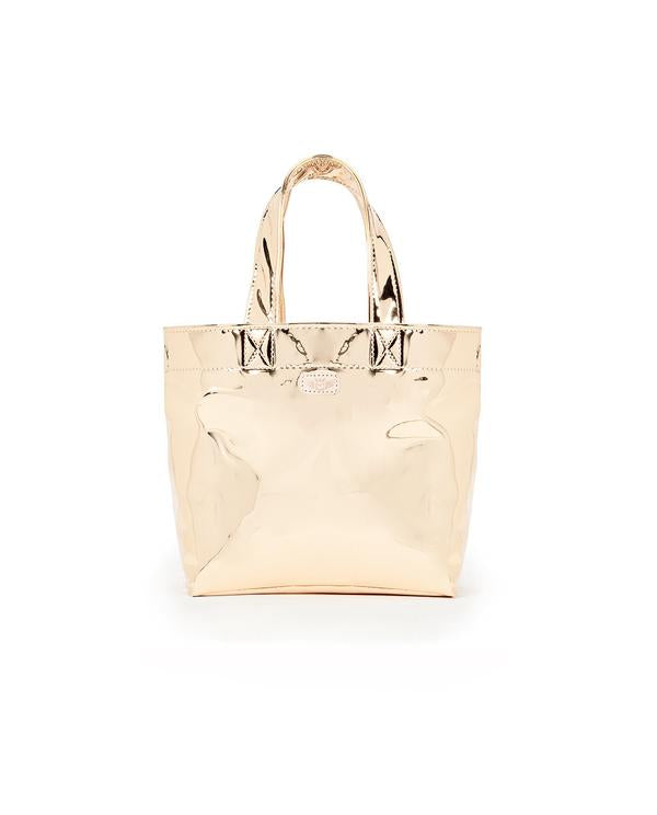 Consuela Goldie Mini Bag