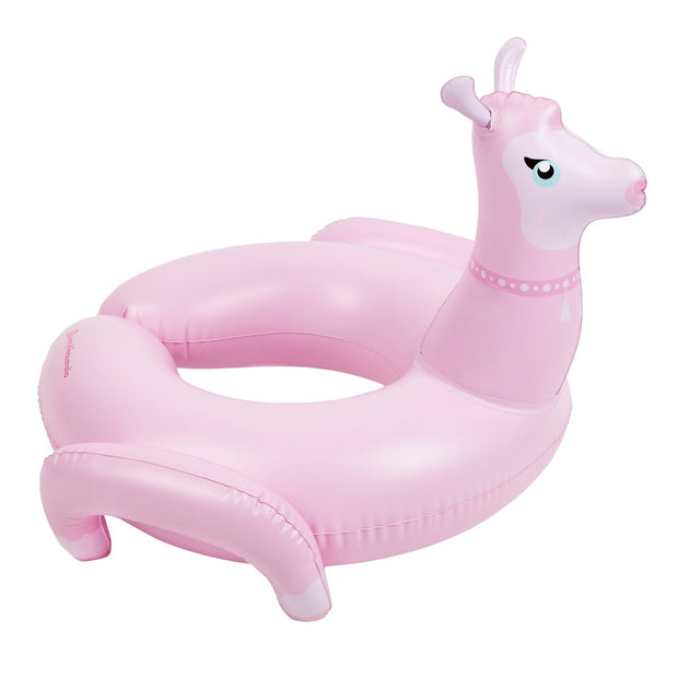 Sunnylife Kiddy Float Llama