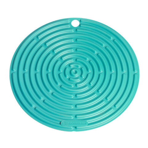 Le Creuset Cool Tool - 8 in.