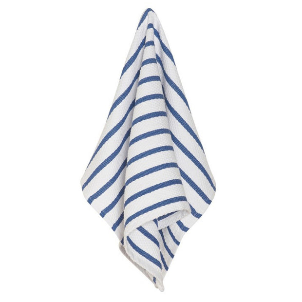 Royal Basketweave Dishtowel