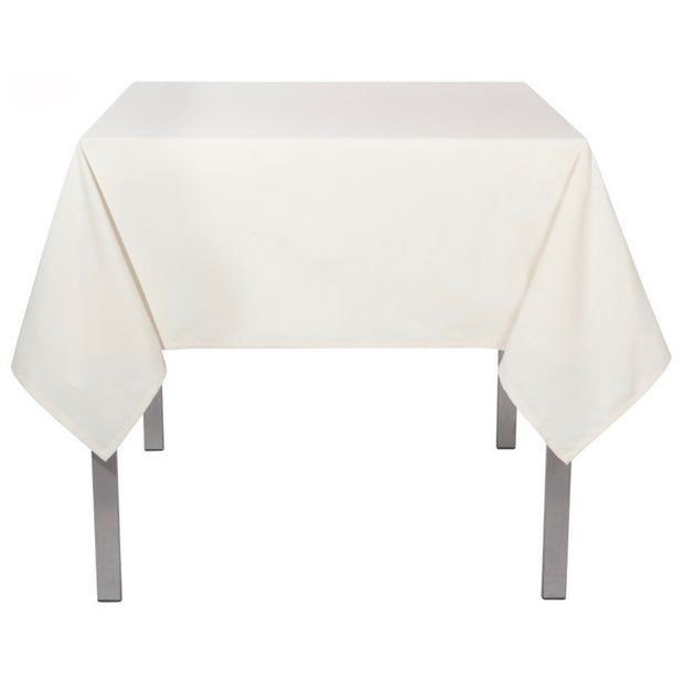 Ivory Renew Tablecloth 60x108