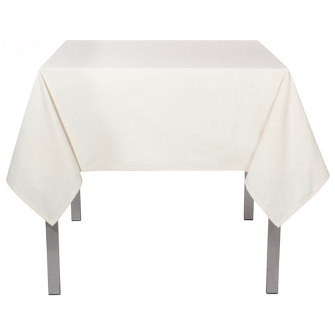 Ivory Renew Tablecloth 60x120