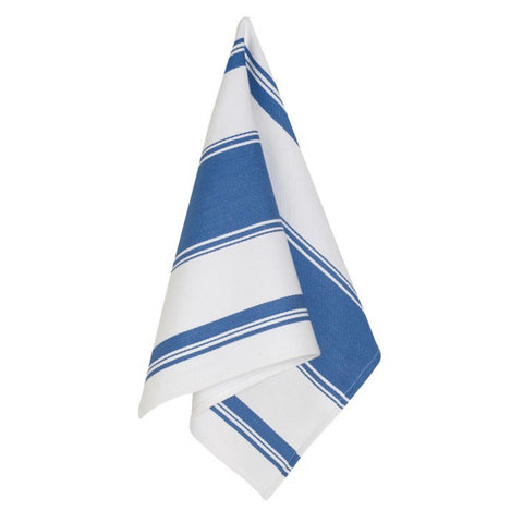 Royal Symmetry Dishtowel