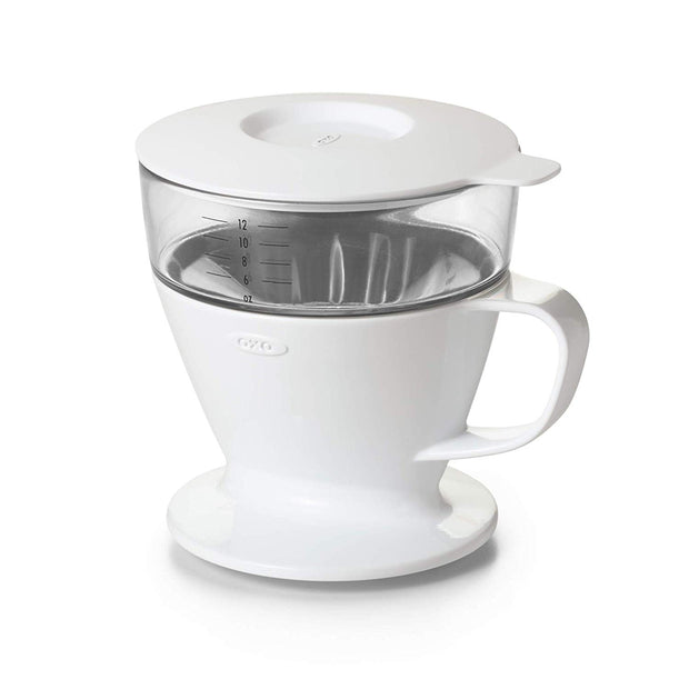 OXO Good Grips Pour Over Coffee Maker