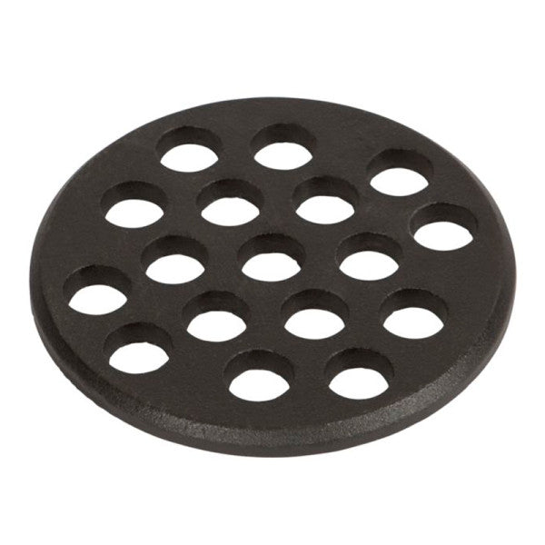 Big Green Egg Replacement Fire Grate