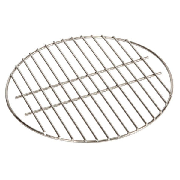 Big Green Egg Replacement Stainless Steel Grid