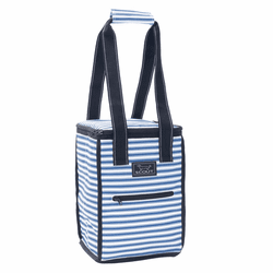 Pleasure Chest Soft Cooler Stripe Right