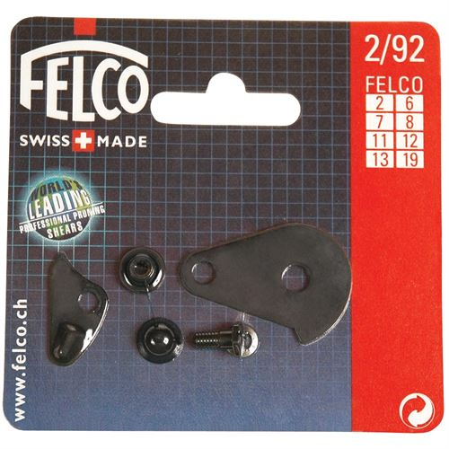 Felco 2/92 Replacement Kit