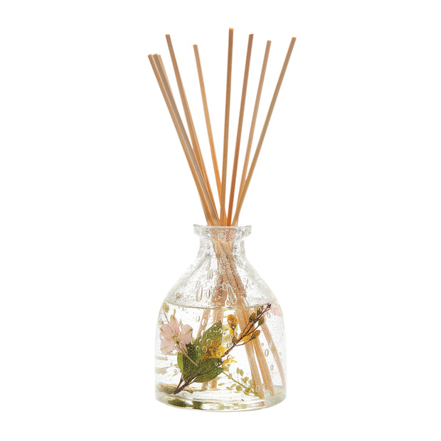 Lemon Blossom and Lychee Botanical Diffuser - 6 oz