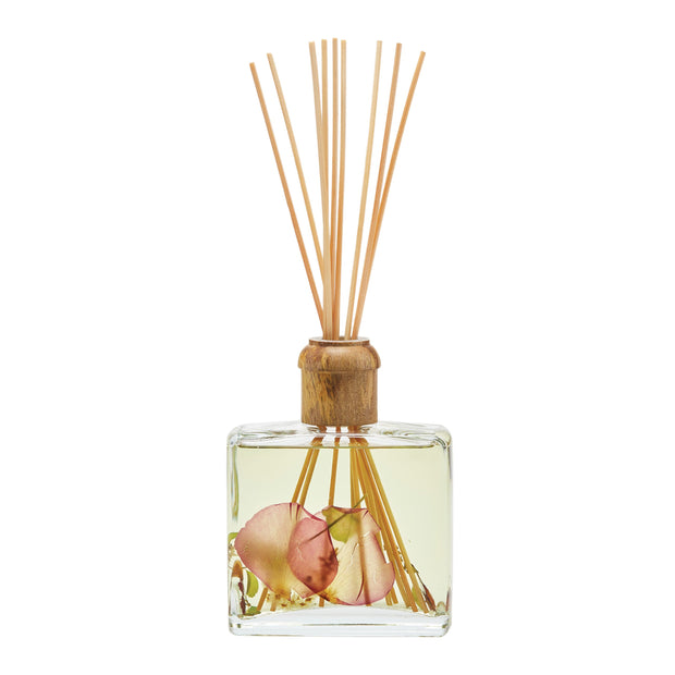 Lemon Blossom and Lychee Botanical Diffuser - 13 oz