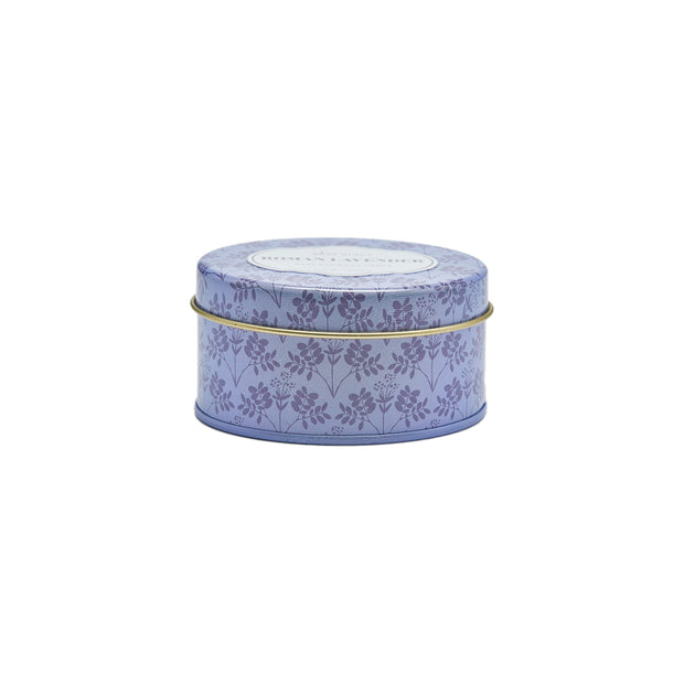 Roman Lavender Travel Tin