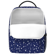 Scout Bags Junior Pack Leader Backpack - Star Star Away