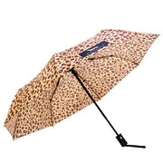 High and Dry Umbrella - Purr My Email