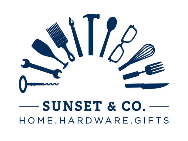 Sunset & Co Gift Card (Online Only)