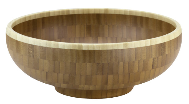 Totally Bamboo 10in. Classic Bowl