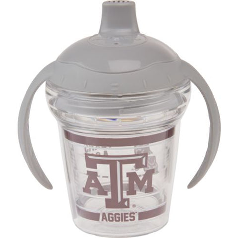 Texas A&M Sippy Cup