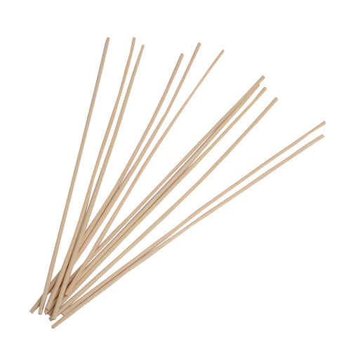 Tyler Candle Diffuser 12ct Replacement Reeds