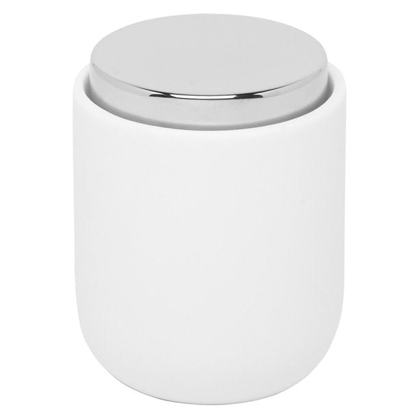 Umbra Junip Canister with Lid