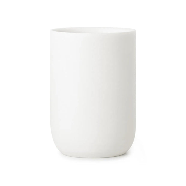 Umbra Junip Bathroom Tumbler
