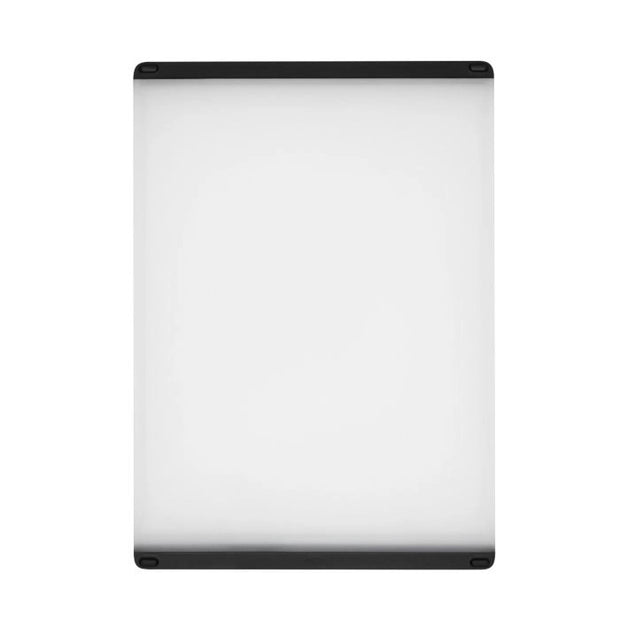OXO Good Grips Utility Cutting Board - 14in