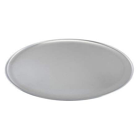 Charcoal Companion 16 in. Pizza Pan