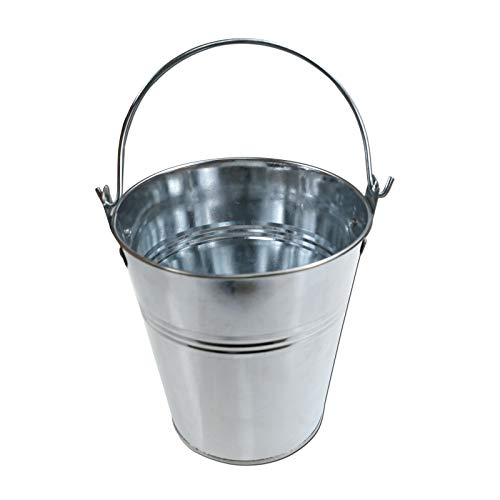 Traeger Stainless Steel Grease Bucket
