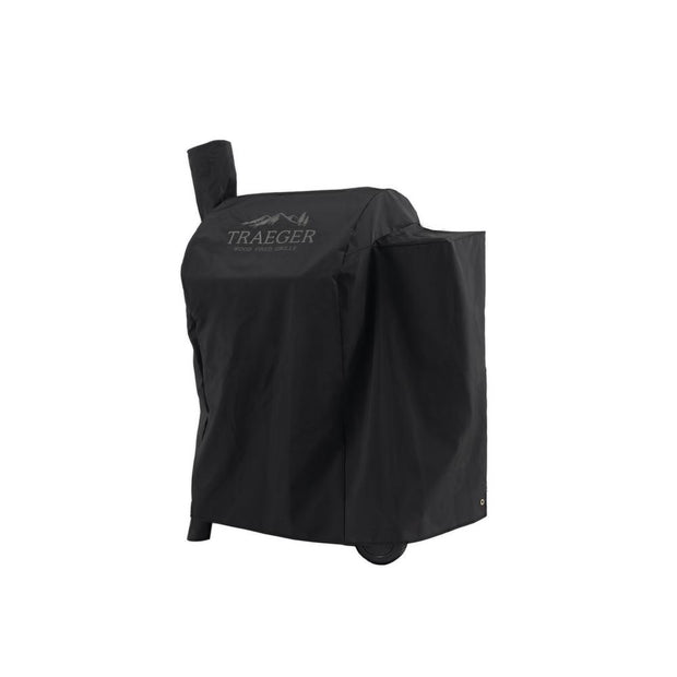 Traeger Pro 575 / 22 Series Full-Length Grill Cover