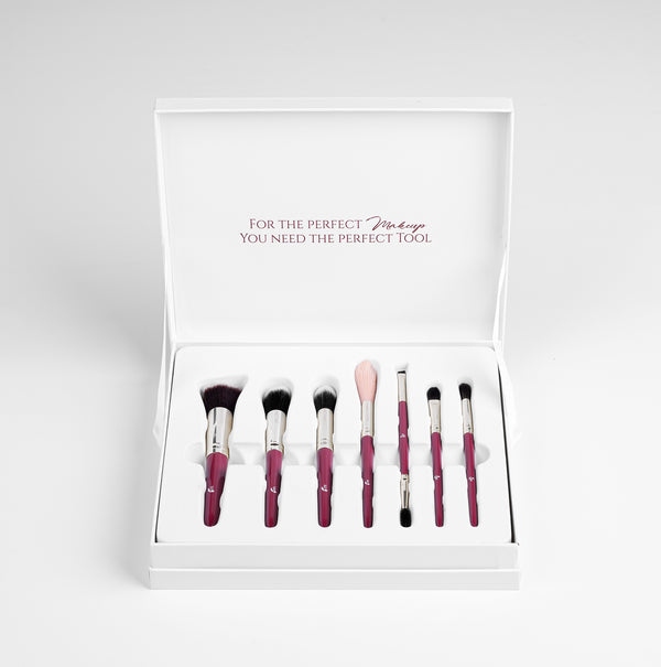 Addoony National Day Brush Set