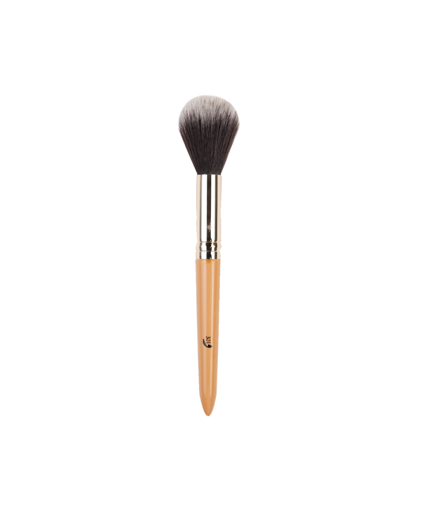 Addoony Individual Cheeks Face Brushes